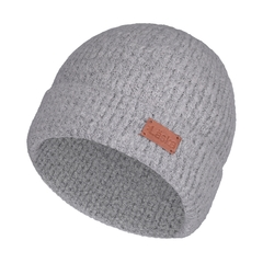 Tuque-Acrylic knit