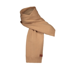 Scarf-52%viscose19%nylon29%poly