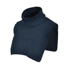 Dickie-Acry. knit