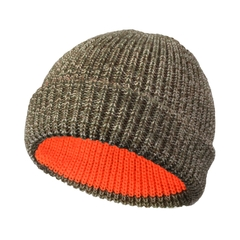 Tuque-Acry. knit
