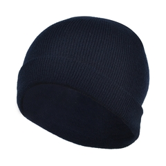 Tuque-Wool