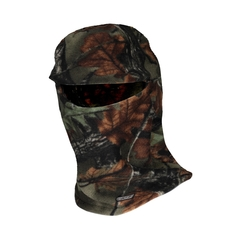 Balaclava 1 hole-Fleece