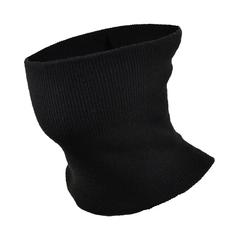 Neckwarmer-Acry. knit