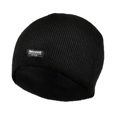Tuque-Acry. knit-Thin.