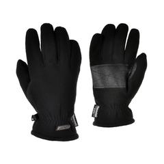 Glove-Fleece-Flan.-Heatlocker
