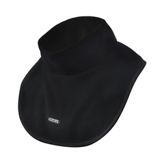 Neckwarmer-Fleece-One size