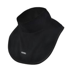 Neckwarmer-Fleece-One size