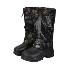 Boots-EVA base and TPR anti-slip-Hunting
