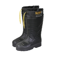 Boots-100% EVA-60%XPE 30%AC 5%PU 5%EVA