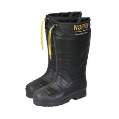 Boots-100% EVA-Remov. felt--10 °C / -14 °F