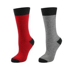 Socks-27Woo40Acr18Nyl5Ang10Poly-pairs (2)