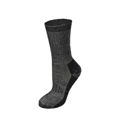 Socks-Unisex-75%wool21%nylon 4%elastic