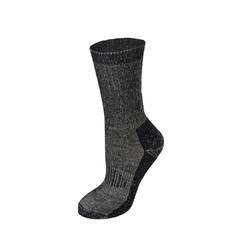 Socks-Unisex-75%wool21%nylon 4%elastic