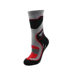Socks-42%MerinoWool42%Acryl16%Poly