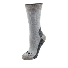 Socks-85% Coolmax/12% nylon/3% Spand