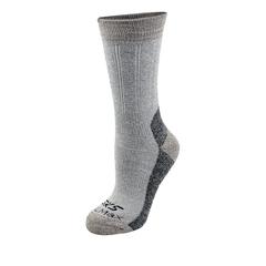 Socks-85% Coolmax/12% nylon/3% Spand