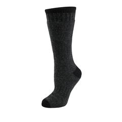 Socks-42% wo/42% acr/16%pol