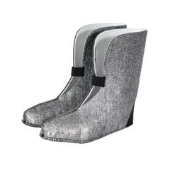 "Felt liner-10"" felt boot liner"