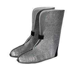 "Felt liner-12"" felt boot liner"