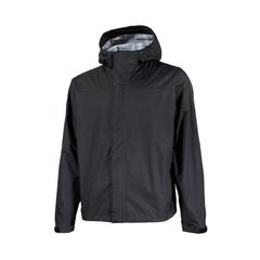 Rainsuit Jacket-100% Nylon 320T-None