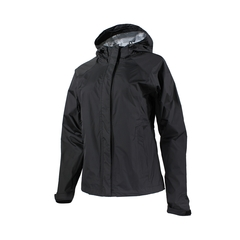 Rainsuit Jacket-100% Nylon 320T-None