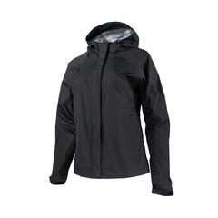 Manteau Imperméable-100% Nylon 320T-Aucune
