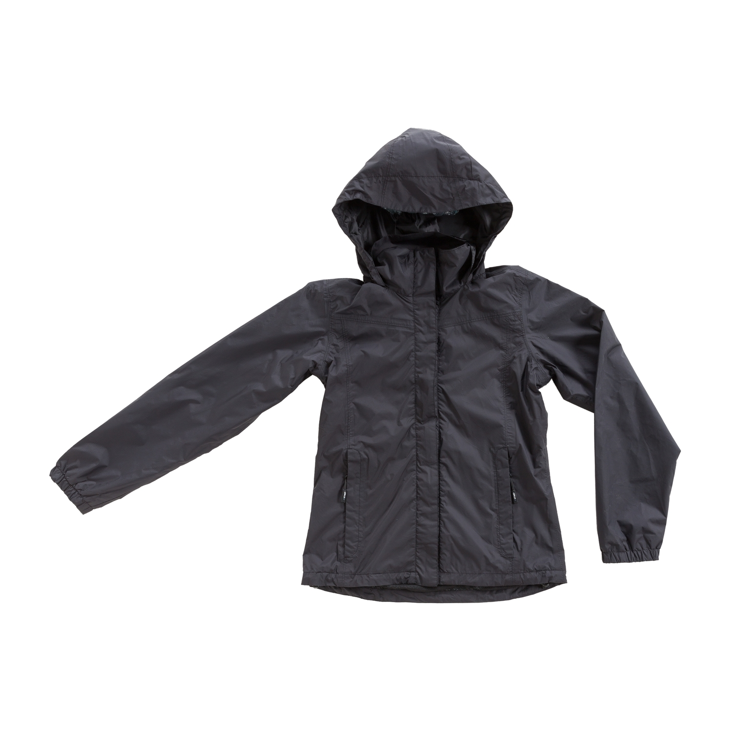 Rainsuit Jacket-100% Nylon 320T-Mesh/Nylon