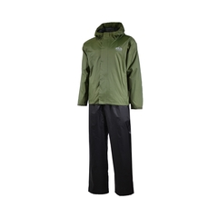 Rainwear-Nylon-Poly.-Sealed