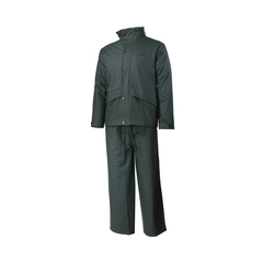 Suit-PU-Sealed
