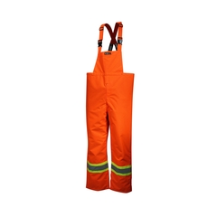 Rainsuit Pants-End.600d-Sealed-CSA