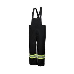 Pantalon Imperméable-End.600d-Scellées-CSA