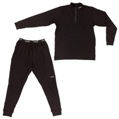 Sous-vêtements-GKS stretch-Poch.rangement