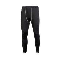 Under Garments Bottom-85% Polyester 15% Spandex