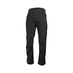 Motorcycle Pants-94% Polyester 6% Spandex-Poly.