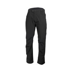 Pantalon pour la moto-94% Polyester 6% Spandex-Poly.