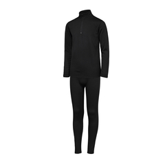 Under garments-95% Polyester 5% Spandex