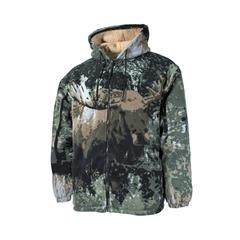 Jacket-Fleece-Sherpa-Hood-Moose