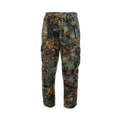 Pants-Fleece