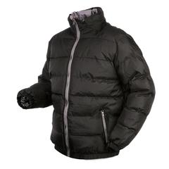 Jacket-Poly.-Poly.