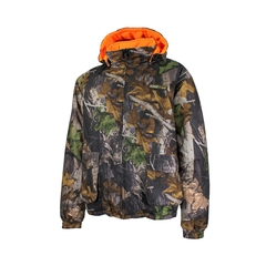 Reversible Jacket-Poly./PU-Heatlocker-Sealed-Detach.hood