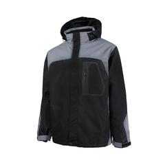 Jacket-Nylon-Detach.-Fleece