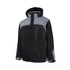 Jacket-Nylon-Detach.-Fleece