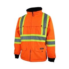Jacket-End.600d-Reflect.stripe-CSA