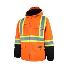 Jacket-End.600d-Fleece-Heatlocker-Sealed-Reflect.stripe