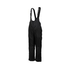 Suit-Nylon-Quilted nyl.-Heatlocker-Sealed