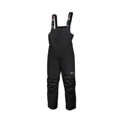 Bib pants-Tussor 100% Nylon
