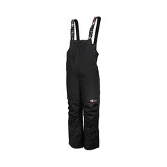 Bib pants-Tussor 100% Nylon