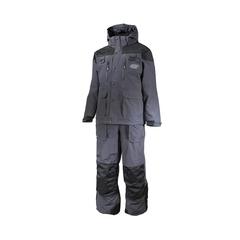 Ice fishing suit-Tussor 100% Nylon-Multi-Function pocket-Mul