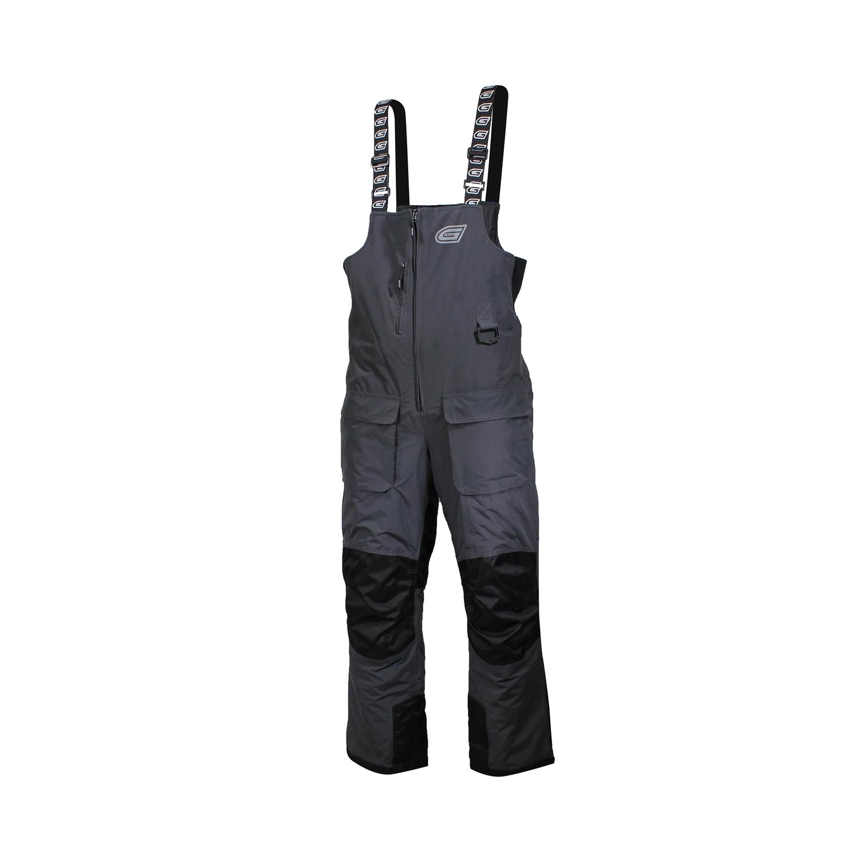 Expedition Pants-Tussor 100% Nylon-Leg Extension System-Leg