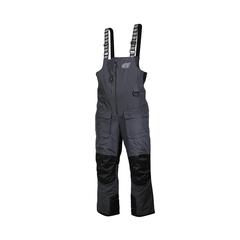 Pantalons Expédition-Tussor 100% Nylon-Système extension jam